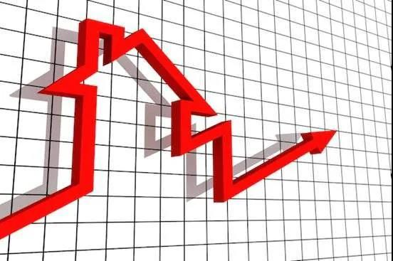 东莞楼市动态|东莞新房价格环比涨幅连续两月排全国百城第一